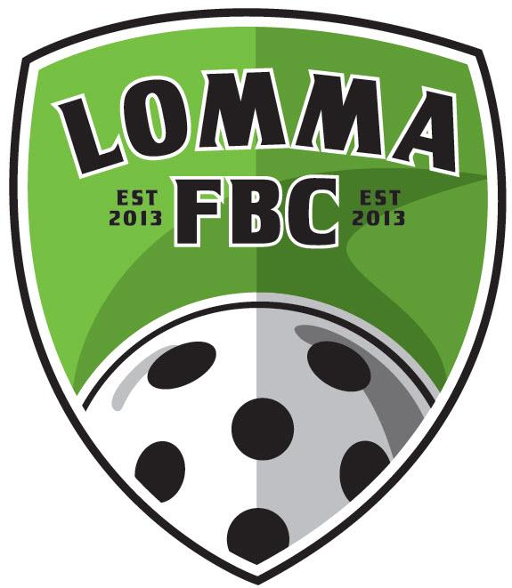 lomma fbc